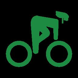 自転車つまり二輪車